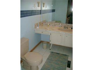 Photo 13: 108 Roselawn Bay in WINNIPEG: North Kildonan Residential for sale (North East Winnipeg)  : MLS®# 1216897