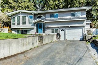 Photo 2: 32753 CRANE Avenue in Mission: Mission BC House for sale : MLS®# R2558461