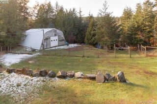 Photo 19: 5976 Leda Rd in SOOKE: Sk East Sooke House for sale (Sooke)  : MLS®# 779979