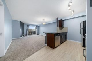 Photo 11: 3419 81 LEGACY Boulevard SE in Calgary: Legacy Apartment for sale : MLS®# C4293942