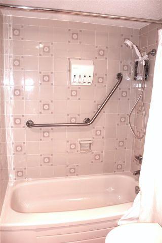 "Photo 12: 104 33369 OLD YALE Road in Abbotsford: Central Abbotsford Condo for sale in ""Monte Vista Villas"" : MLS®# R2080682"