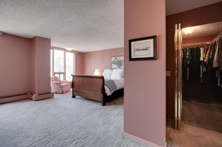 Photo 29: 902 1001 14 Avenue SW in Calgary: Beltline Apartment for sale : MLS®# A1105005