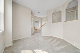 Photo 14: 436 Royal Oak Heights NW in Calgary: Royal Oak Detached for sale : MLS®# A1130782