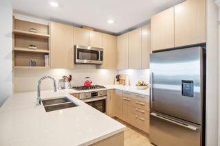 Photo 6: 503 88 9 Street NE in Calgary: Bridgeland/Riverside Apartment for sale : MLS®# A1064731