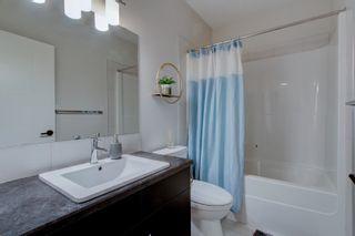 Photo 38: 1219 164 Street in Edmonton: Zone 56 House for sale : MLS®# E4252530