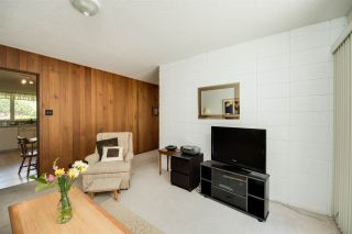 Photo 7: 522 NEWDALE PLACE in West Vancouver: Cedardale House for sale : MLS®# R2184215