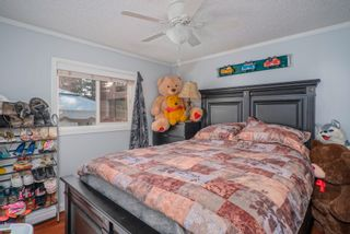 """Photo 11: 85 7790 KING GEORGE Boulevard in Surrey: East Newton Manufactured Home for sale in """"CRISPEN BAYS"""" : MLS®# R2617693"""