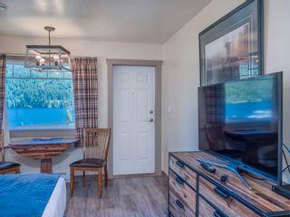 Photo 26: 6781 BATHGATE Road in Egmont: Pender Harbour Egmont House for sale (Sunshine Coast)  : MLS®# R2593981
