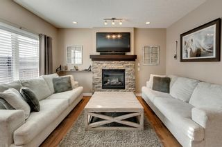 Photo 3: 170 Aspenmere Drive: Chestermere Detached for sale : MLS®# A1063684