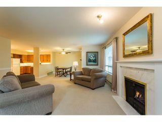 Photo 3: 204 9295 122 STREET in Surrey: Queen Mary Park Surrey Condo for sale : MLS®# R2369570
