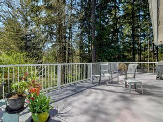 Photo 18: 6479 Old West Saanich Rd in : CS Oldfield House for sale (Central Saanich)  : MLS®# 872724
