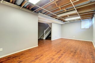 Photo 21:  in Edmonton: Zone 29 Townhouse for sale : MLS®# E4251850