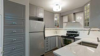 Photo 5: 403 1369 56 Street in Delta: Cliff Drive Condo for sale (Tsawwassen)  : MLS®# R2471838