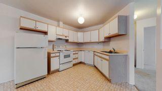 Photo 10: 203 10810 86 Avenue in Edmonton: Zone 15 Condo for sale : MLS®# E4266075