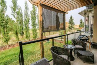 Photo 42: 17504 110 Street in Edmonton: Zone 27 House for sale : MLS®# E4254567