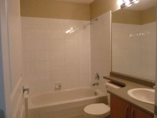 """Photo 7: 42 2978 WHISPER Way in Coquitlam: Westwood Plateau Townhouse for sale in """"WHISPER RIDGE"""" : MLS®# R2344484"""
