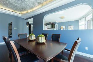 Photo 15: 4945 ADA Boulevard in Edmonton: Zone 23 House for sale : MLS®# E4238151