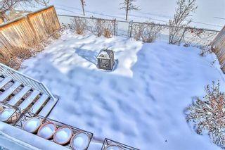 Photo 49: 182 BRIDLECREST Boulevard SW in Calgary: Bridlewood Detached for sale : MLS®# C4286650