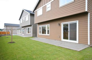 Photo 10: 3331 Merlin Rd in Langford: La Luxton House for sale : MLS®# 608861