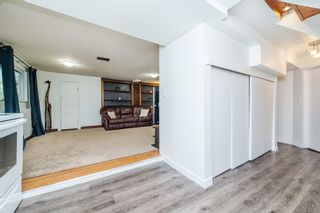 "Photo 25: 1487 E 27TH Avenue in Vancouver: Knight House for sale in ""King Edward Village"" (Vancouver East)  : MLS®# R2124951"