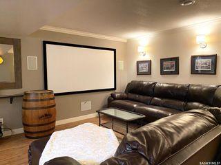 Photo 22: 522 B Avenue East in Wynyard: Residential for sale : MLS®# SK851322