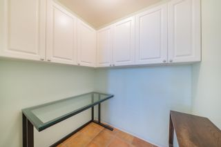 Photo 15: 405 6475 CHESTER Street in Vancouver: Fraser VE Condo for sale (Vancouver East)  : MLS®# R2623139