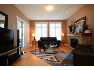 Photo 4: 312 4280 MONCTON Street in Richmond: Steveston South Condo for sale : MLS®# V1078840