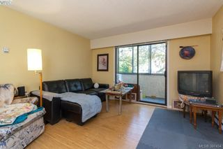 Photo 3: 101 2610 Graham St in VICTORIA: Vi Hillside Condo for sale (Victoria)  : MLS®# 795052