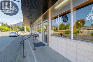 Photo 13: 39 King George St in Lake Cowichan: Business for sale : MLS®# 887744
