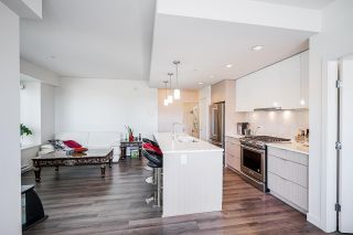 Photo 12: 202 2188 MADISON Avenue in Burnaby: Brentwood Park Condo for sale (Burnaby North)  : MLS®# R2579613