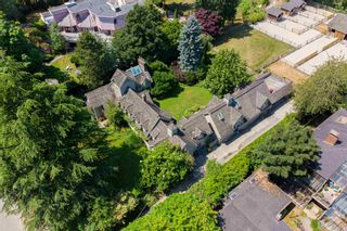 Photo 5: 3435 W 55TH Avenue in Vancouver: Southlands House for sale (Vancouver West)  : MLS®# R2622550