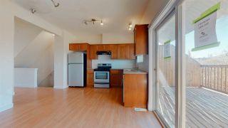 Photo 19: 14 13215 153 Avenue in Edmonton: Zone 27 Townhouse for sale : MLS®# E4239702