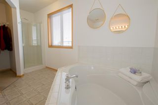 Photo 30: 186 Somerside Crescent SW in Calgary: Somerset Detached for sale : MLS®# A1085183