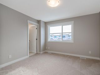 Photo 19: 108 Skyview Parade NE in Calgary: Skyview Ranch Row/Townhouse for sale : MLS®# A1065151