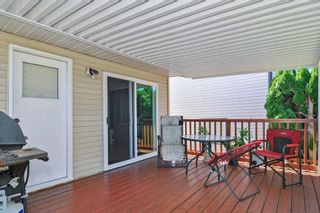 "Photo 16: 9275 214B Street in Langley: Walnut Grove House for sale in ""Walnut Grove"" : MLS®# R2534959"