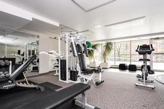 Photo 20: 1101 77 Edmonton Street in Winnipeg: Downtown Condominium for sale (9A)  : MLS®# 202025405