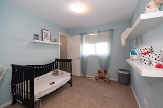 Photo 18: 164 SAGE VALLEY Drive NW in Calgary: Sage Hill Detached for sale : MLS®# A1011574