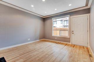 Photo 24: 3611 30 Avenue in Edmonton: Zone 29 Townhouse for sale : MLS®# E4253717