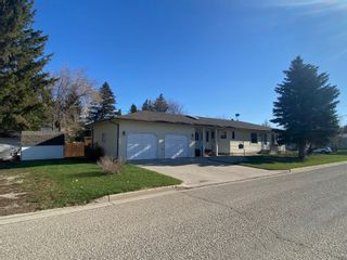Photo 39: 302 Smith Street in Treherne: House for sale : MLS®# 202110581