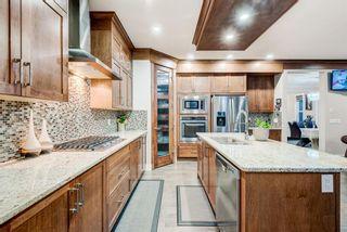 Photo 26: 102 Saddlelake Way NE in Calgary: Saddle Ridge Detached for sale : MLS®# A1092455