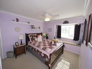 """Photo 17: 4140 GOODCHILD Street in Abbotsford: Abbotsford East House for sale in """"Hollyhock"""" : MLS®# R2587855"""