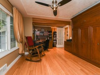 Photo 19: 2096 May Rd in COMOX: CV Comox Peninsula House for sale (Comox Valley)  : MLS®# 813161