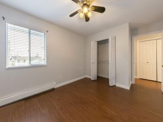 Photo 10: 319 BOYNE Street in New Westminster: Queensborough House for sale : MLS®# R2539164