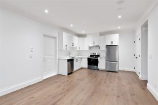 Photo 24: 895 PROSPECT Avenue in North Vancouver: Canyon Heights NV House for sale : MLS®# R2580632