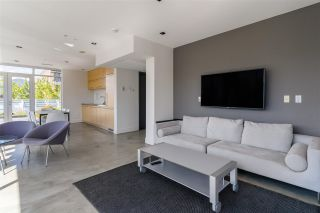 """Photo 27: 207 36 WATER Street in Vancouver: Downtown VW Condo for sale in """"TERMINUS"""" (Vancouver West)  : MLS®# R2586906"""