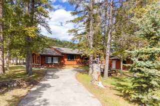 Photo 2: 47 River Drive North: Bragg Creek Detached for sale : MLS®# A1101146