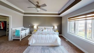 Photo 23: 4110 CHARLES Link in Edmonton: Zone 55 House for sale : MLS®# E4256267
