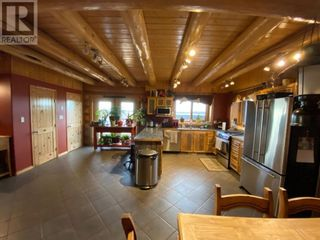 Photo 4: 58206 Range Road 91 in Green Court: House for sale : MLS®# A1083564