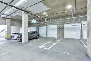 """Photo 36: B526 20716 WILLOUGHBY TOWN CENTRE Drive in Langley: Willoughby Heights Condo for sale in """"YORKSON DOWNS"""" : MLS®# R2621034"""