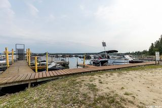 Photo 29: 216 Southshore Drive in Emma Lake: Commercial for sale : MLS®# SK865422